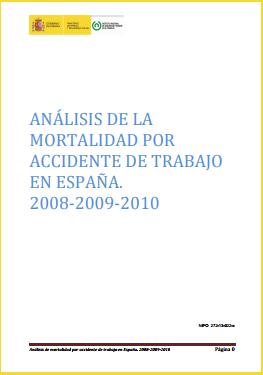analisis mortalidad