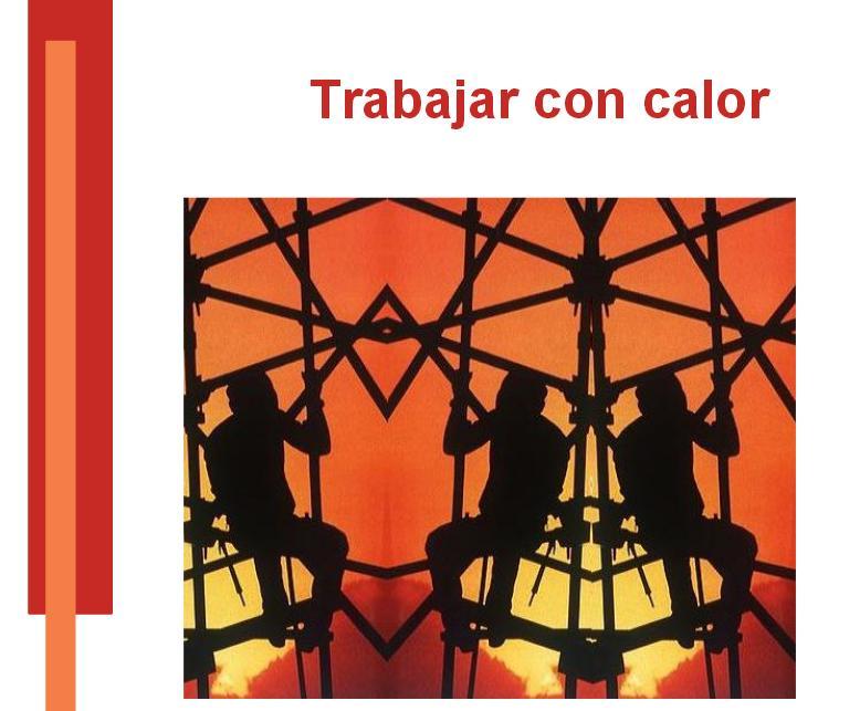 calor_2