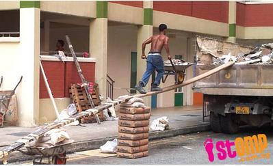 carga_camion