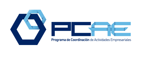 logo-pcae