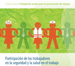 participacion trabajadores sst