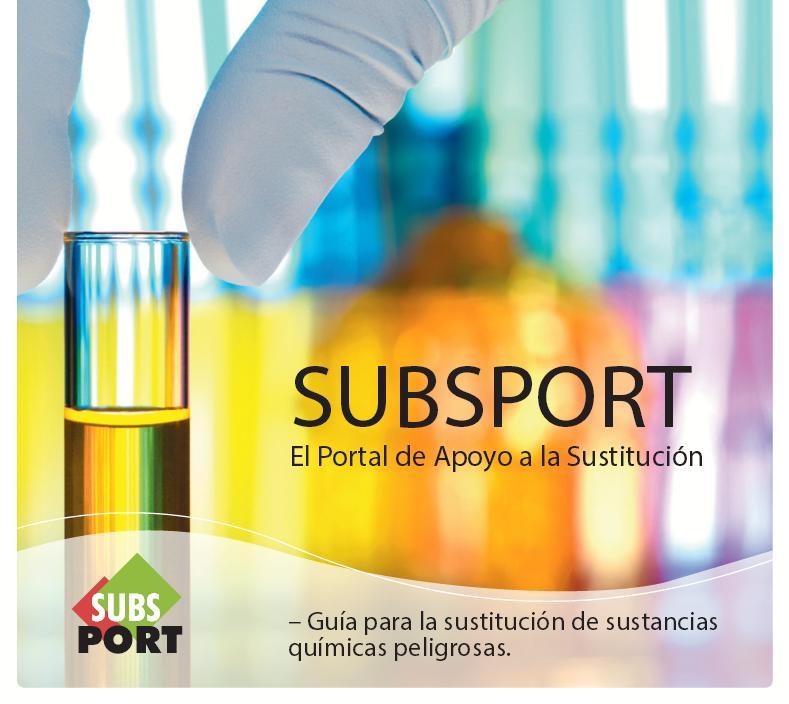 subsport