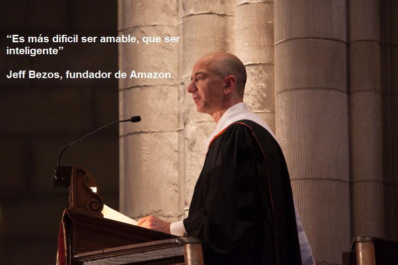 Jeff Bezos_Princeton
