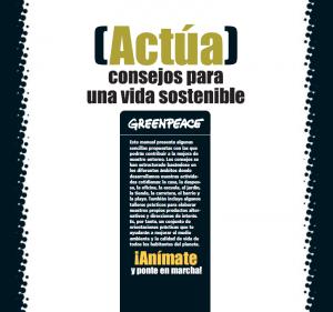 sctua_greenpeace
