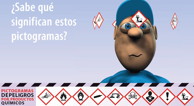 chemical_hazard