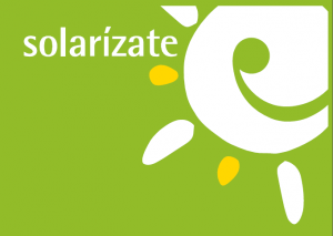 solarizate