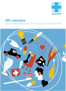 100 Consejos