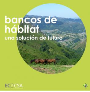 Bancos de habitat