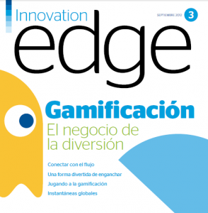 bbva gamification