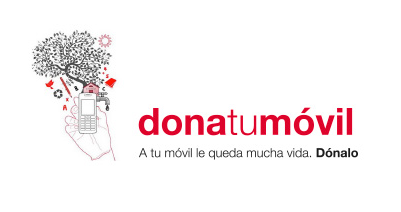 donatumovil