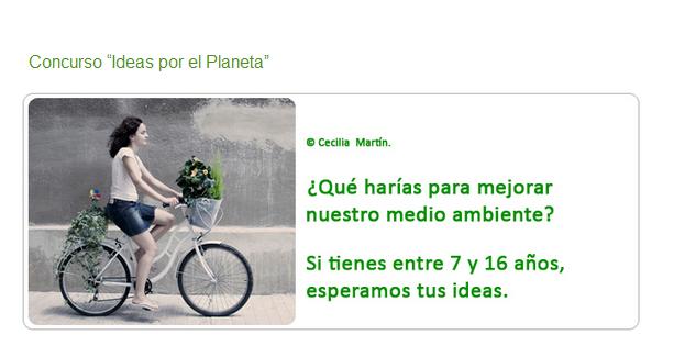 ideas_planeta