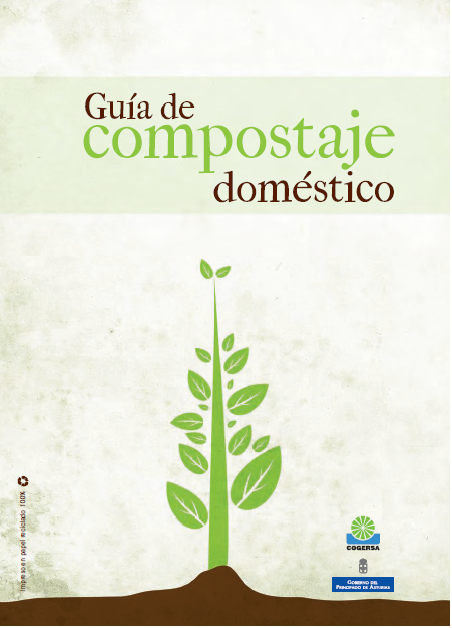 compostaje