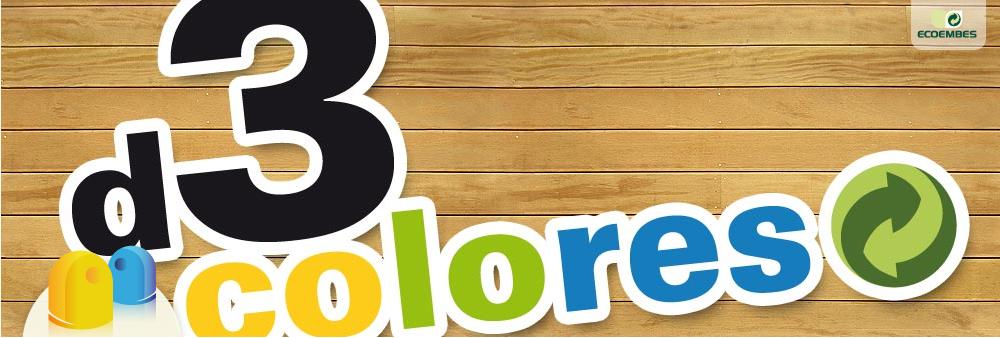 d3colores