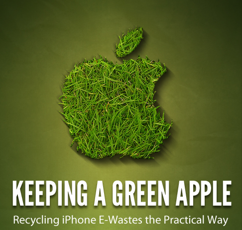 apple-recicla