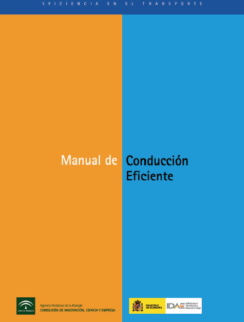 conduccion eficiente