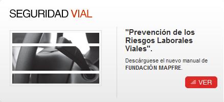 prl_viales