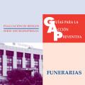 Prevención en funerarias