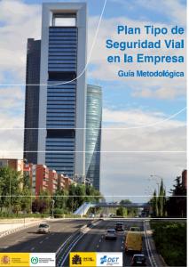 seguridad_vial_2