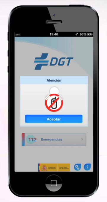 app_dgt