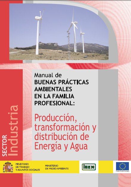 bp_agua_energia