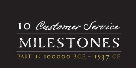hitos_atencion al cliente