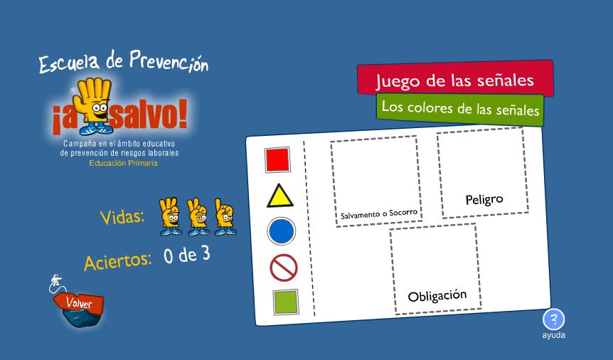 juego_señales_2