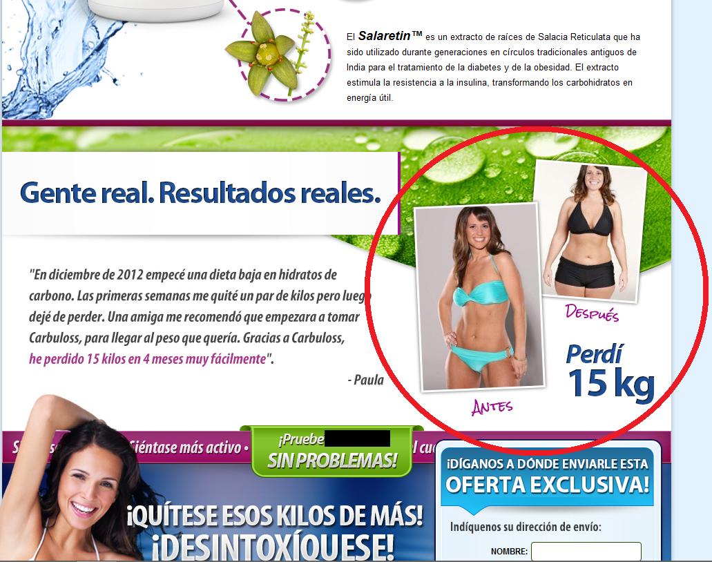 error_publicidad