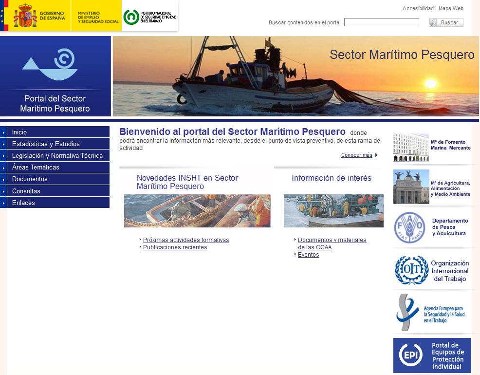 portal_pesquero