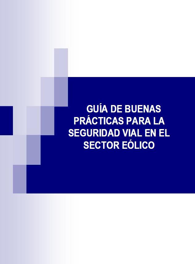 seg_vial_eolico