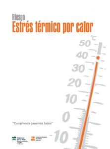 calor_3