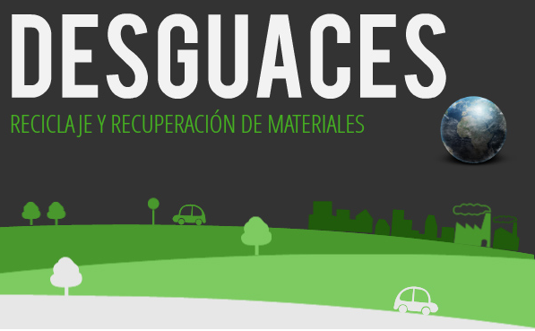 desguaces_2