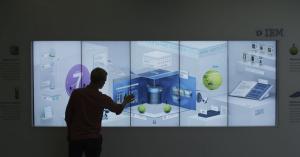 IBM US-Open