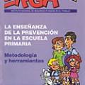 Erga -tebeo