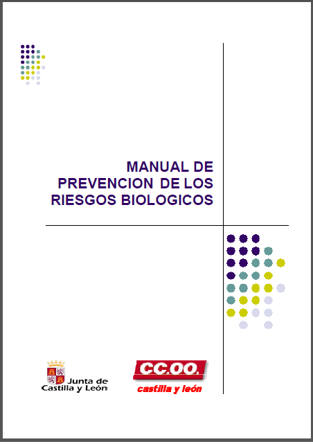 riesgo_biologico_sanitario