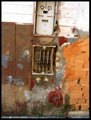 riesgo_electrico_vial
