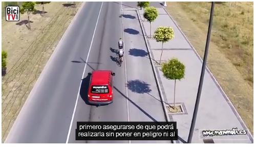 seguridad_vial_ciclistas