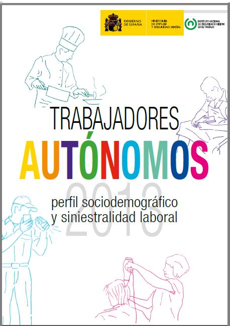 prl_siniestralidad_autonomos