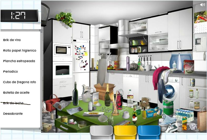 recicla_cocina