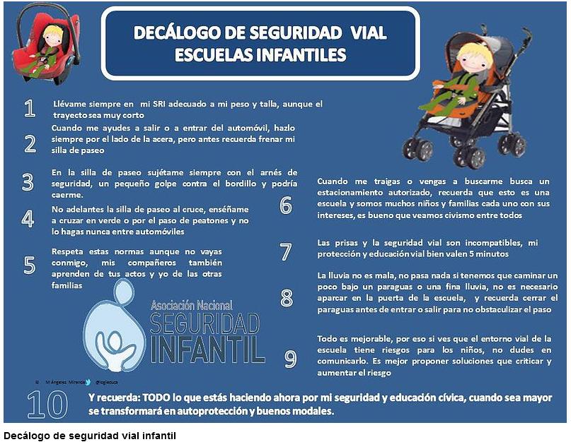 seguridad_vial_infantil