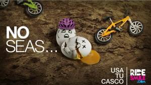 bici_casco