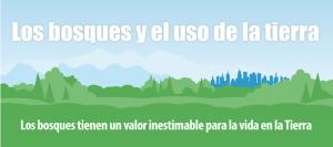 bosques_FAO_2