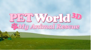 pet_world
