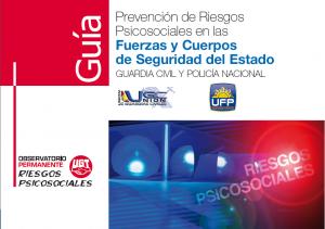 policia_psicosociologia