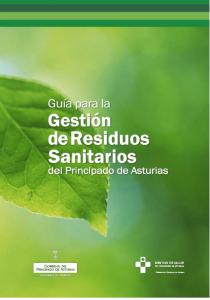 residuos_sanitarios