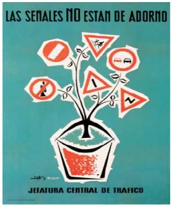 señales_adorno