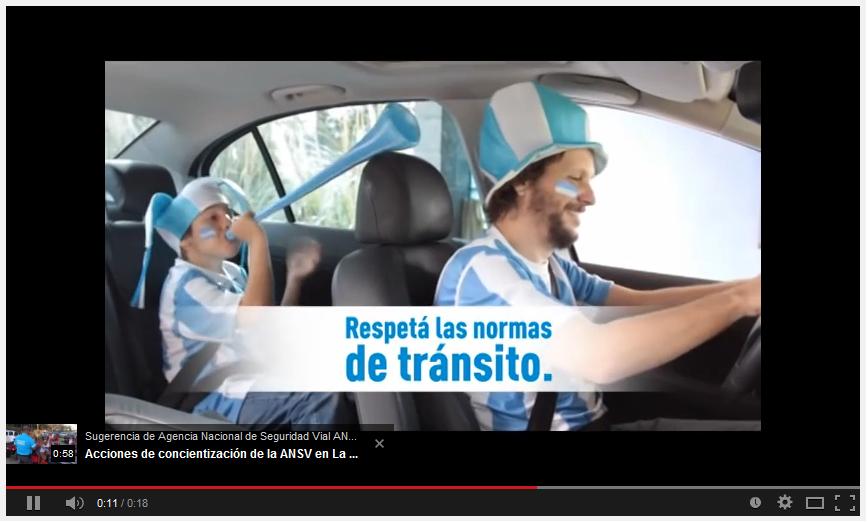 seg_vial_argentina