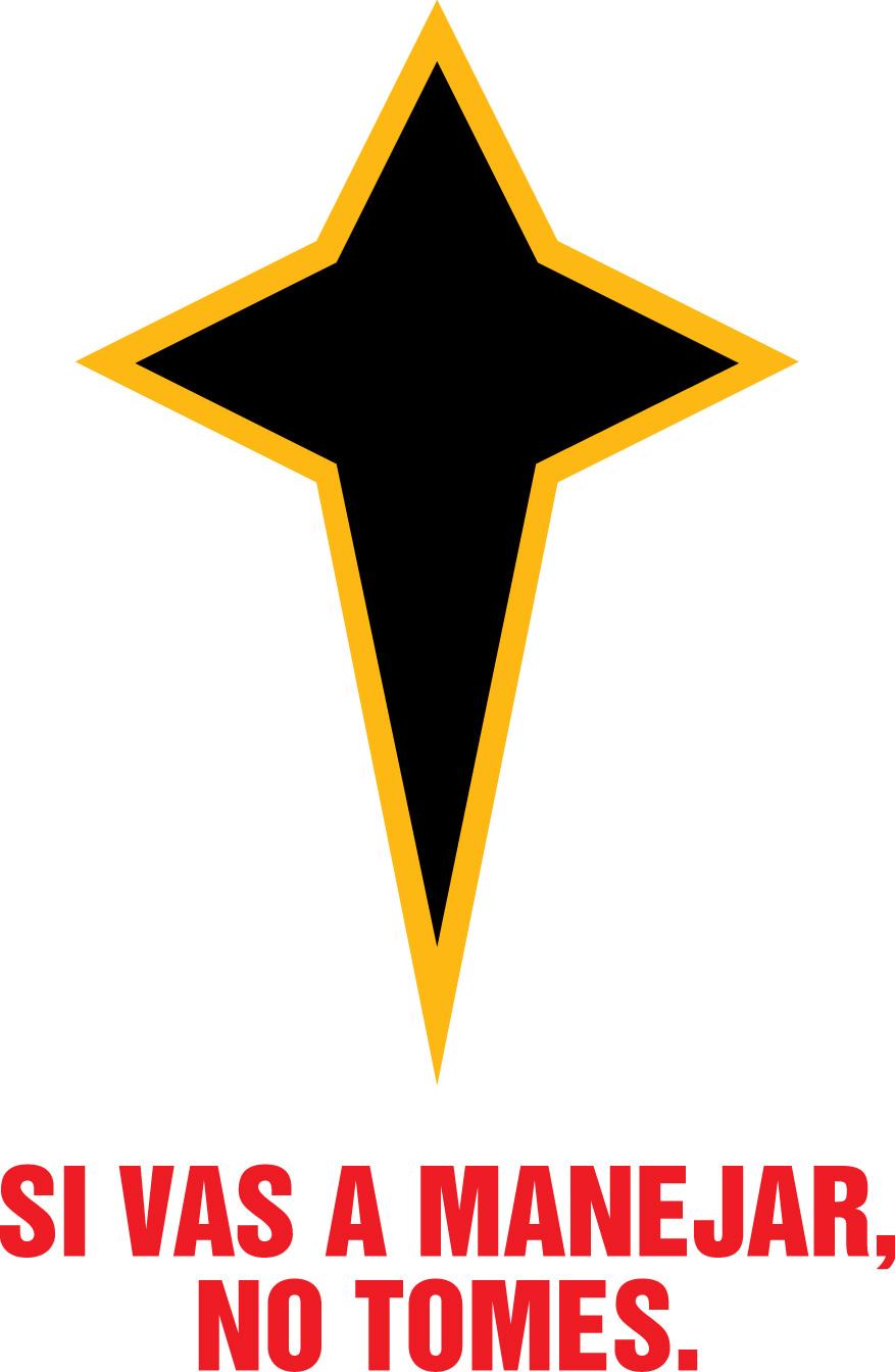 estrella_negra_logo