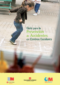 centros_escolares