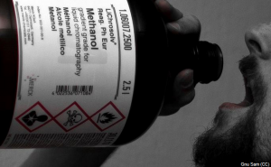 toxicos