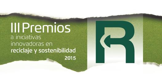 Premios R Ecoembes